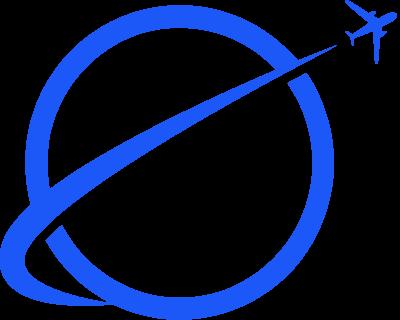 Логотип VKOMANDIROVKY.BY.